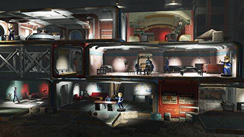 Fallout-4-GOTY-Game-Of-The-Year-PS4-Playstation-4-IT-IMPORT-BETHESDA
